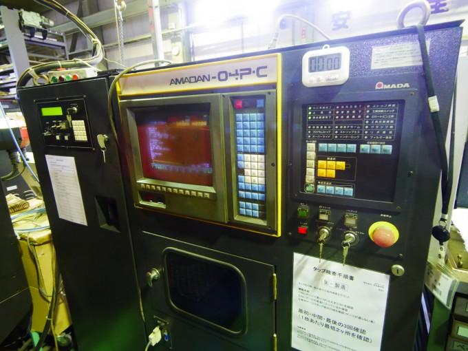 P1020407